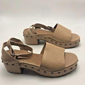 7f08ca8aeb Seychelles Shoes - Seychelles Spare Moments Sandal